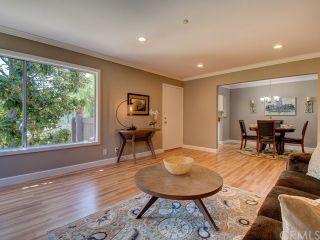 Photo 4: 54 Echo Run Unit 19 in Irvine: Residential for sale (WB - Woodbridge)  : MLS®# OC19000016
