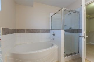 Photo 11: 6655 205A Street in Langley: Willoughby Heights House for sale : MLS®# R2115743