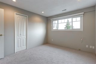 Photo 14: 2978 SURF CRESCENT in Coquitlam: Ranch Park House for sale : MLS®# R2125319