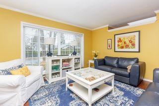 Photo 6: 210 Beech Ave in : Du East Duncan House for sale (Duncan)  : MLS®# 860618