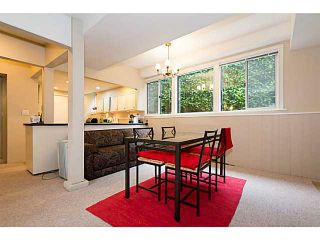 """Photo 16: 4220 CLIFFMONT Road in North Vancouver: Deep Cove House for sale in """"Deep Cove"""" : MLS®# V1081027"""