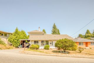 Photo 40: 860 Brechin Rd in : Na Brechin Hill House for sale (Nanaimo)  : MLS®# 881956