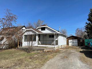 Photo 2: 406 7 Avenue SE: High River Detached for sale : MLS®# A1089835