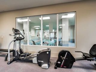 Photo 37: 710 1359 E Rathburn Road in Mississauga: Rathwood Condo for lease : MLS®# W4876887