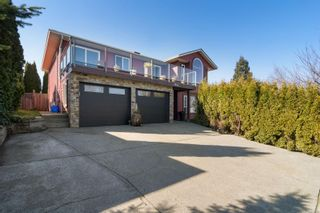 Photo 1: 2644 S Alder St in : CR Willow Point House for sale (Campbell River)  : MLS®# 856572