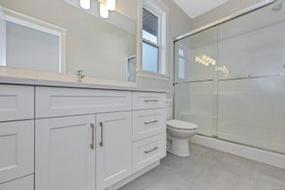 Photo 29: 1390 Donnay Dr in : Du East Duncan House for sale (Duncan)  : MLS®# 869355