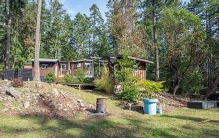 Photo 10: 4730 Captains Cres in : GI Pender Island House for sale (Gulf Islands)  : MLS®# 869727