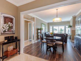 "Photo 16: 310 4728 53 Street in Delta: Delta Manor Condo for sale in ""SUNNINGDALE"" (Ladner)  : MLS®# R2619388"