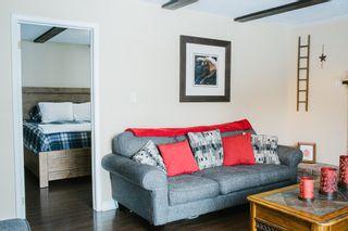 Photo 16: 122 Mill Street in Castleton: House for sale : MLS®# 245869