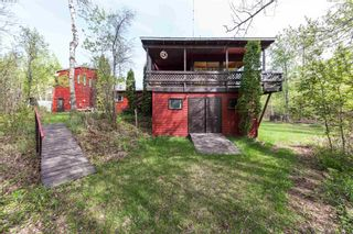 Photo 44: 24 26417 TWP RD 512: Rural Parkland County House for sale : MLS®# E4246136