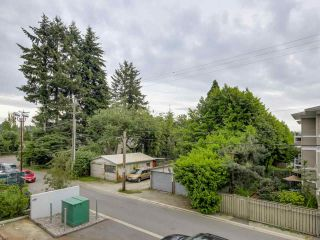 Photo 13: 206 1273 MARINE Drive in North Vancouver: Norgate Condo for sale : MLS®# R2070579