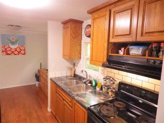 Photo 6: 3 5302 SELMA PARK Road in Sechelt: Sechelt District Manufactured Home for sale (Sunshine Coast)  : MLS®# R2498079