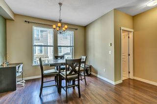 "Photo 24: 14 10415 DELSOM Crescent in Delta: Nordel Townhouse for sale in ""EQUINOX"" (N. Delta)  : MLS®# R2532635"