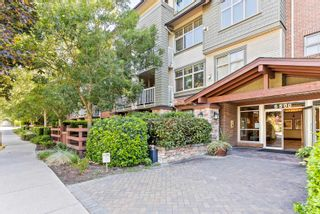 """Photo 39: 107 6500 194 Street in Surrey: Clayton Condo for sale in """"SUNSET GROVE"""" (Cloverdale)  : MLS®# R2605423"""