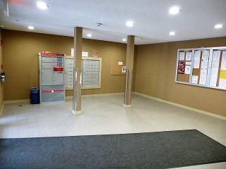 Photo 3: 110 1080 McConachie Boulevard in Edmonton: Zone 03 Condo for sale : MLS®# E4260025