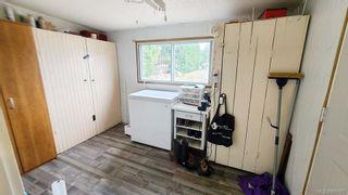 Photo 16: 24 4935 Broughton St in Port Alberni: PA Port Alberni Manufactured Home for sale : MLS®# 886107