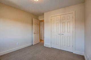 Photo 13: 2229 31 Street SW in Calgary: Killarney/Glengarry Semi Detached for sale : MLS®# C4236943