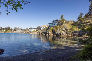 Photo 30: 1198 Munro St in : Es Saxe Point House for sale (Esquimalt)  : MLS®# 871657