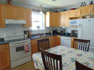 Photo 3: 6259 Highway 1 in Cambridge: 404-Kings County Residential for sale (Annapolis Valley)  : MLS®# 202110484