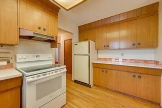 Photo 18: 7228 131A Avenue in Edmonton: Zone 02 House for sale : MLS®# E4252234