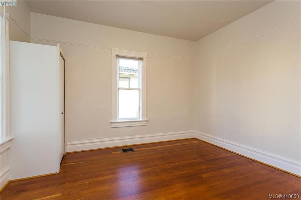 Photo 17: Photos: 2440 Richmond Rd in VICTORIA: Vi Jubilee House for sale (Victoria)  : MLS®# 814027