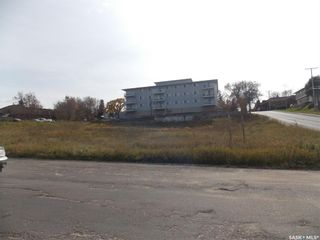 Photo 3: 99 18th Street West in Prince Albert: West Hill PA Lot/Land for sale : MLS®# SK842658