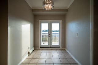 Photo 14: 14628 67A Avenue in Surrey: East Newton House for sale : MLS®# R2523501