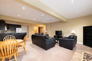 Photo 36: 247 Wild Rose Street: Fort McMurray Detached for sale : MLS®# A1151199