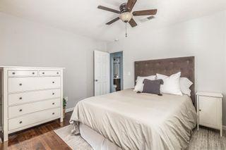 Photo 12: LA MESA House for sale : 4 bedrooms : 4038 Marian St.