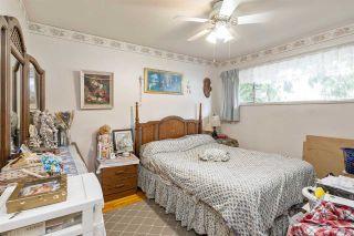 Photo 12: 480 GLENCOE Drive in Port Moody: Glenayre House for sale : MLS®# R2592997