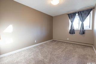 Photo 18: 315 3302 33rd Street West in Saskatoon: Dundonald Residential for sale : MLS®# SK870392