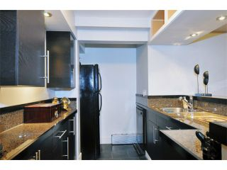 "Photo 8: 24760 KIMOLA Drive in Maple Ridge: Albion House for sale in ""MAPLE CREST"" : MLS®# V966255"