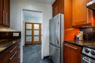 Photo 10: 10 2083 W 3RD Avenue in Vancouver: Kitsilano Townhouse for sale (Vancouver West)  : MLS®# R2625272