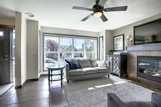 Photo 20: 44 CRANBERRY Way SE in Calgary: Cranston Detached for sale : MLS®# A1029590