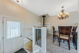 Photo 10: 1051 Pinecliff Drive NE in Calgary: Pineridge Detached for sale : MLS®# A1131055