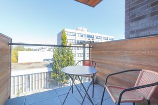 Photo 22: 405 1033 Cook St in : Vi Downtown Condo for sale (Victoria)  : MLS®# 854686
