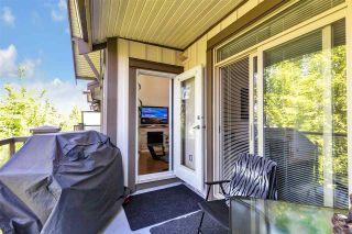 Photo 25: 403 15322 101 Avenue in Surrey: Guildford Condo for sale (North Surrey)  : MLS®# R2590338