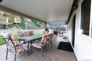 Photo 23: RANCHO BERNARDO House for sale : 3 bedrooms : 11065 Autillo Way in San Diego