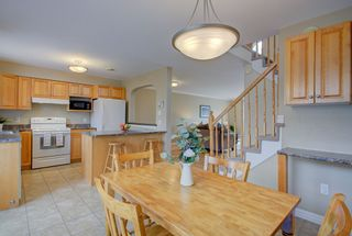 Photo 12: 66 North Green Road in Lakeside: 40-Timberlea, Prospect, St. Margaret`S Bay Residential for sale (Halifax-Dartmouth)  : MLS®# 202105040
