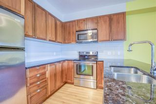 Photo 7: 317 99 Chapel St in Nanaimo: Na Old City Condo for sale : MLS®# 885371