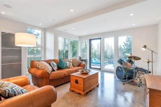 Photo 25: 4850 WATER Lane in West Vancouver: Olde Caulfeild House for sale : MLS®# R2539570