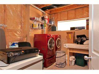 Photo 23: 15 ELGIN Drive SE in Calgary: McKenzie Towne House for sale : MLS®# C4054880