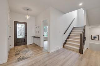 Photo 16: 10415 139 Street in Edmonton: Zone 11 House for sale : MLS®# E4260443