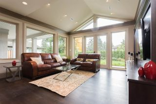 Photo 13: 2566 MARINE Drive in West Vancouver: Dundarave House for sale : MLS®# R2568519