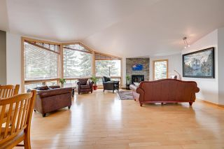 Photo 14: 12433 28 Avenue in Edmonton: Zone 16 House for sale : MLS®# E4245223