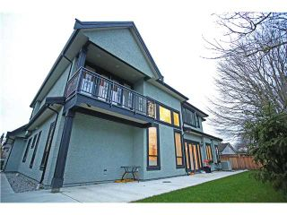 Photo 17: 10320 REYNOLDS DR in Richmond: Woodwards House for sale : MLS®# V1043057