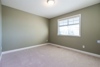 Photo 22: 35392 MCKINLEY Drive: House for sale in Abbotsford: MLS®# R2550592