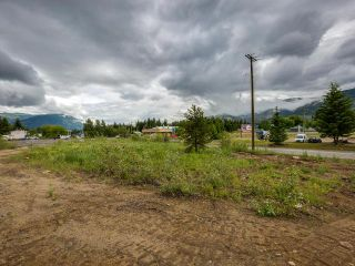 Photo 20: 434 WILDWOOD ROAD: Clearwater Land Only for sale (North East)  : MLS®# 160467
