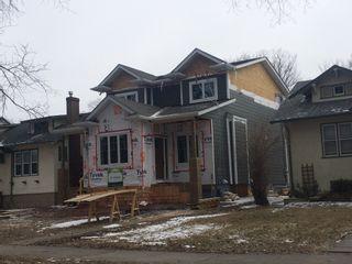 Photo 16: 270 Niagara Street in Winnipeg: River Heights / Tuxedo / Linden Woods Single Family Detached for sale (Central Winnipeg)  : MLS®# 1513104