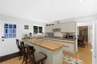 Photo 20: 1145 MILLSTREAM Road in West Vancouver: British Properties House for sale : MLS®# R2620858